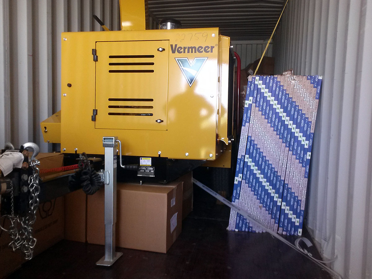 vehicles_equipment (1)