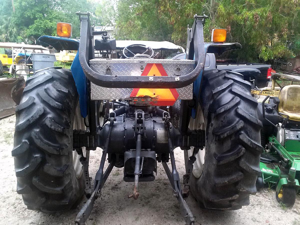 vehicles_equipment (3)