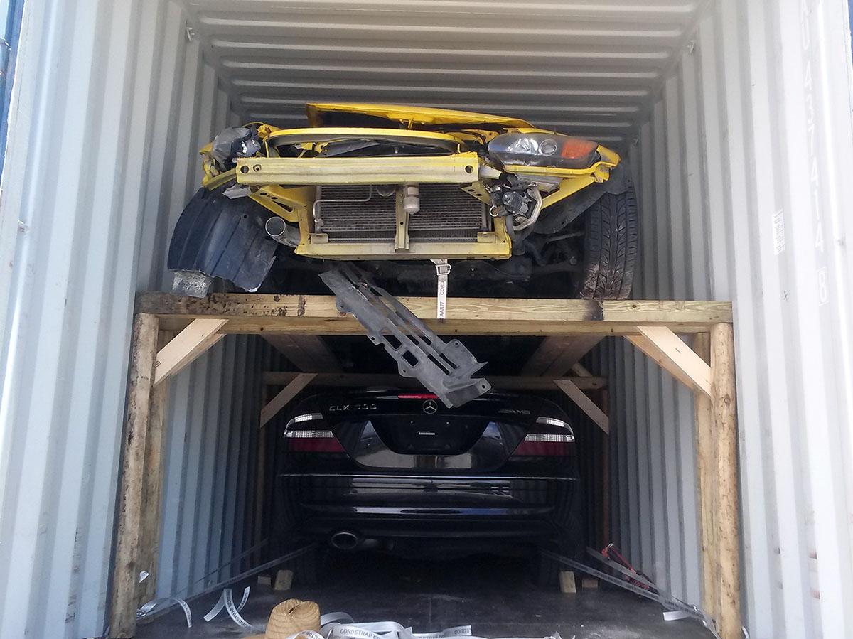 vehicles_equipment (4)